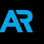 Álvaro Rancé - we'AR team